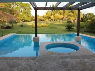 Your best option in Punta Cana - Bavaro vacation rentals