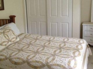 HAMPTON ACCOMMODATIONS 1 / FREE BIKE RENTALS - East Hampton vacation rentals
