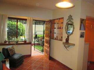 whole flat in Lima Surco-Monterrico - Lima vacation rentals