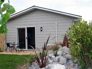 1 bedroom Cottage with Internet Access in Masterton - Masterton vacation rentals
