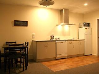 Perfect Cottage with Internet Access and Parking Space - Masterton vacation rentals