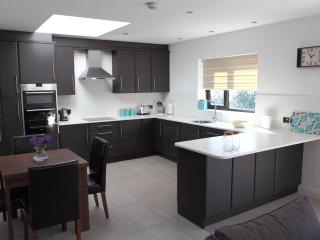 Hodder Cottage, near Whalley Lancashire - Whalley vacation rentals