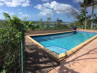Santina - Port Vila vacation rentals
