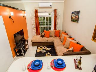 Perfect Condo with Internet Access and A/C - Kingston vacation rentals