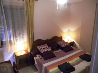 Compostela Beach 1 Bed Apt R37 - Los Cristianos vacation rentals