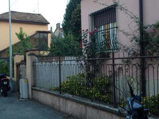 Cozy 2 bedroom Vacation Rental in Pavia - Pavia vacation rentals