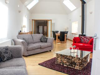 4 bedroom House with Internet Access in Balfron - Balfron vacation rentals