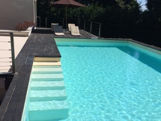 4 bedroom Villa with Internet Access in Vignone - Vignone vacation rentals