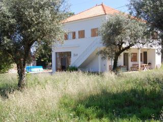 Quinta Destilaria - Lousa vacation rentals