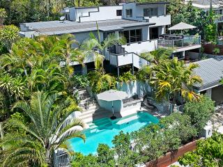Peregian Holiday House Private Resort Pet Friendly - Peregian Beach vacation rentals