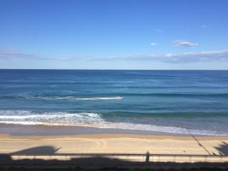 Nice Townhouse with Internet Access and A/C - Cronulla vacation rentals