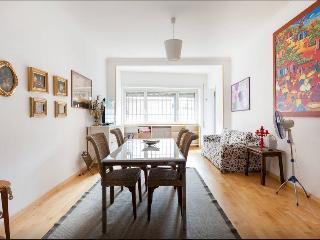 Five Star apartment (Vatican City) - Rome vacation rentals