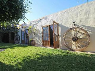 Perfect Bungalow with Internet Access and DVD Player - Masdache vacation rentals
