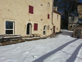 Nice House with Internet Access and Wireless Internet - Rovere Veronese vacation rentals