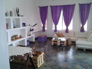Cozy 2 bedroom Vacation Rental in Kiwengwa - Kiwengwa vacation rentals