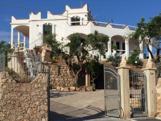 villadeborah-residence - Torre San Giovanni vacation rentals