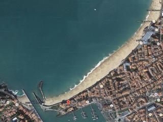 Appartements proches plage - Saint-Jean-de-Luz vacation rentals