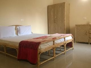3 BHK beachside apartment in Varca - Varca vacation rentals