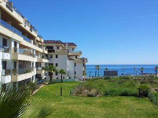 Superbe appartement de luxe au bord de mer. Málaga - Puerto de la Duquesa vacation rentals