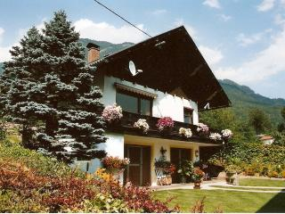 1 bedroom Chalet with Internet Access in Kolbnitz - Kolbnitz vacation rentals