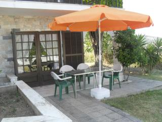 Nice Alcobaca Studio rental with Refrigerator - Alcobaca vacation rentals