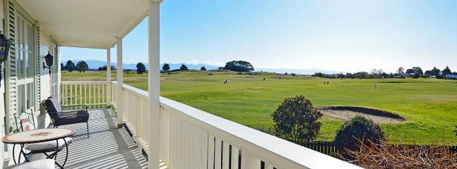 Golfside Villa Holiday Home Nelson with Heated Pool & Spa! - Nelson vacation rentals