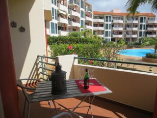 Varandas Funchal II - Swimming Pool + Nice Views - Funchal vacation rentals