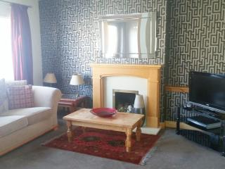 Holiday Home in Tain - self catering* - Tain vacation rentals