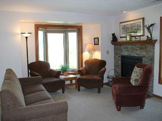 4 Bedroom 2 Level Duplex Sleeps 12!  2 Car Garage And Near Rec. Center. - Silverthorne vacation rentals