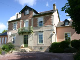 Nice Pipriac Studio rental with Internet Access - Pipriac vacation rentals