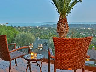 The View - Santa Barbara vacation rentals
