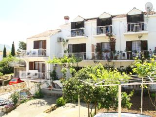 Villa Anka apartment 2+1 - Cavtat vacation rentals