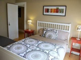 Two Bedroom, One Bathroom Vacation Apartment- CenterStage - Hollywood vacation rentals