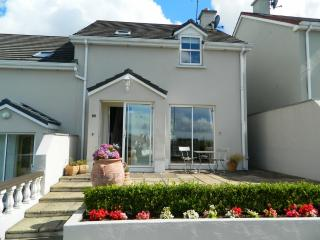 Haven Hill - Family Friendly House Near Kinsale - Kinsale vacation rentals