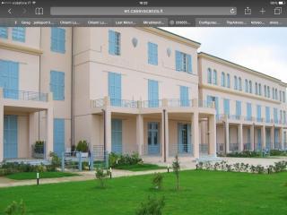 Appartamento  in Residence direttamente  sul mare - Tirrenia vacation rentals