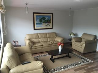 Home away from Home - Limas best deal AAAFlat - Lima vacation rentals
