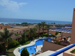 Mojacar Resort G5D - Mojacar vacation rentals
