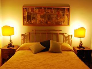 CASA DEL DUOMO - Taormina vacation rentals
