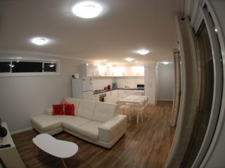 Villa in Winthrop, Western Australia - Perth vacation rentals