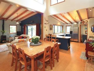 Waiheke Escape - Auckland vacation rentals