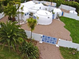 Dome House - Howick vacation rentals