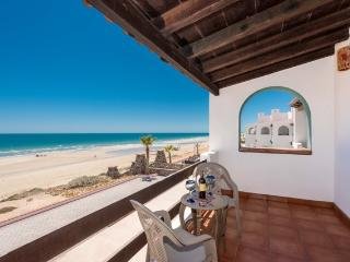 Beach front villa - Rocky Point's best kept secret (#22) - Puerto Penasco vacation rentals