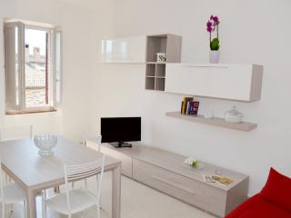 Romantic 1 bedroom Condo in Spello - Spello vacation rentals