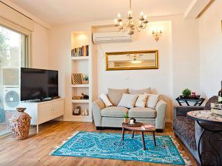 TLV Beach House - Jaffa vacation rentals