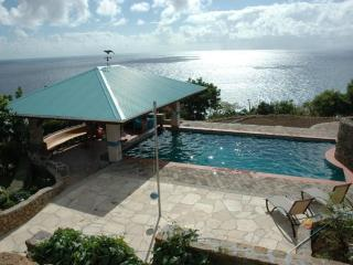 Point of View - Antigua vacation rentals