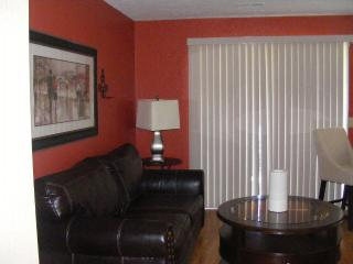 Wow Club House in Walking Distance of This Condo - Branson vacation rentals