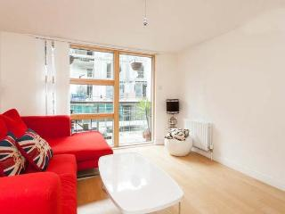 Private Double Room with ensuite in Hackney - London vacation rentals