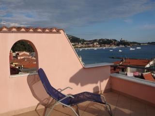 Terrazza Sul Mare - San Terenzo vacation rentals