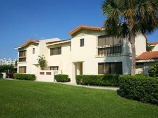 Ventura at Boca Raton Boca Raton Vacation Rentals - Boca Raton vacation rentals