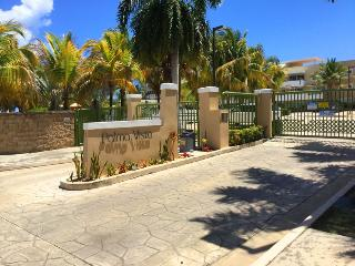 Five-Star, 2-Level Beachfront Penthouse Villa - Fajardo vacation rentals